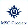 MSC_crociere