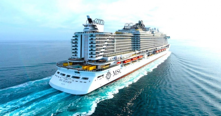 MSC-Seaview-970x580